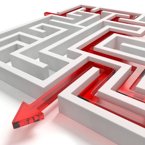 راهکار بازاریابی و فروش موثر زیگ زیگلا
