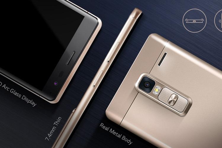 2 گوشی هوشمند بالاردهای که در نیمه اول سال ۲۰۱۶ معرفی میشوند