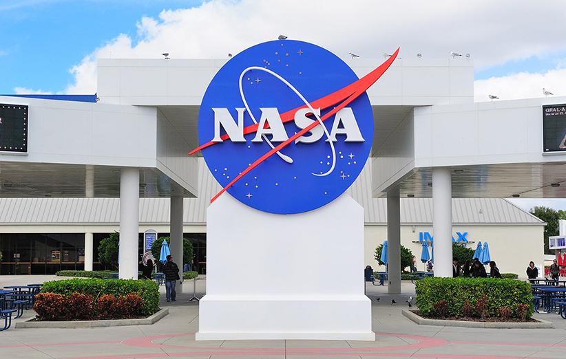 ناسا بخش زیادی از تحقیقاتش را در اختیار عموم قرار داد