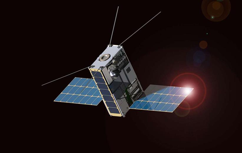 کشف جدید ناسا: سیارهای که در مدار دو خورشید میچرخد