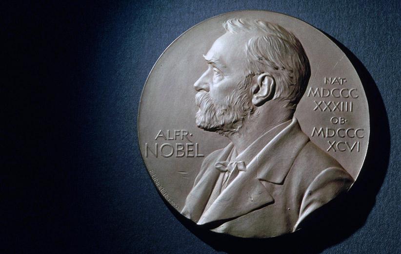 برندگان جایزهی نوبل فیزیک سال ۲۰۱۵ معرفی شدند