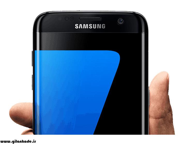 شایعات جدید از گلکسی S8؛ دوربین جلو قطعا فوکوس خودکار دارد