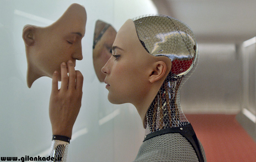 سونی میخواهد رباتی بسازد که احساس را شبیهسازی میکند