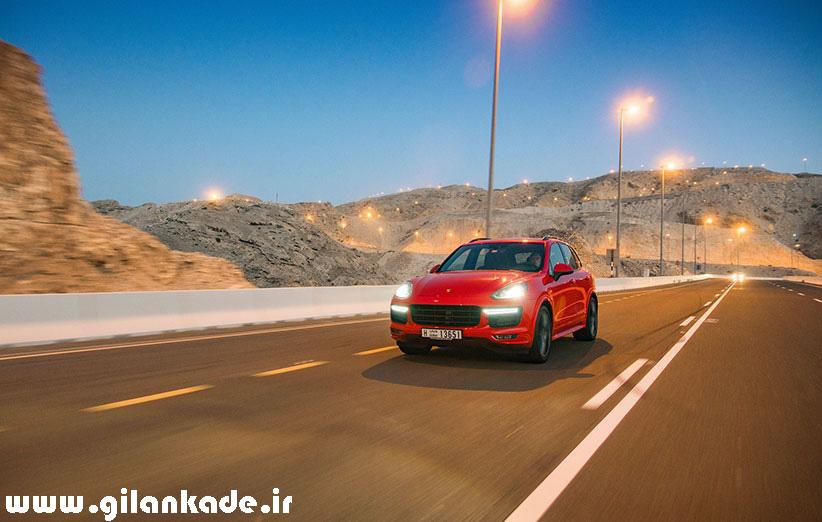 فولکس واگن در تولید ۱۰۰۰۰ خودروی دیگر هم تقلب کرده