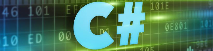 C و ++C