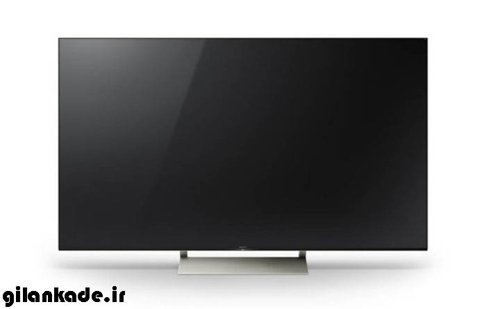 تلویزیونهای جدید سونی