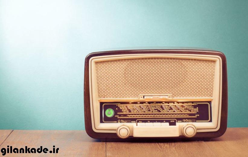 عصر رادیو FM به پایان میرسد!