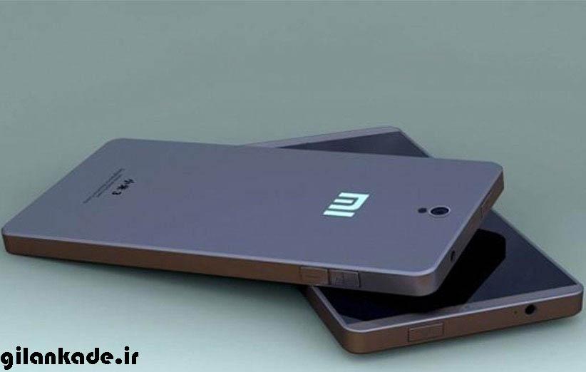 شیائومی می تواند بدون سود 10 میلیارد گوشی بفروشد