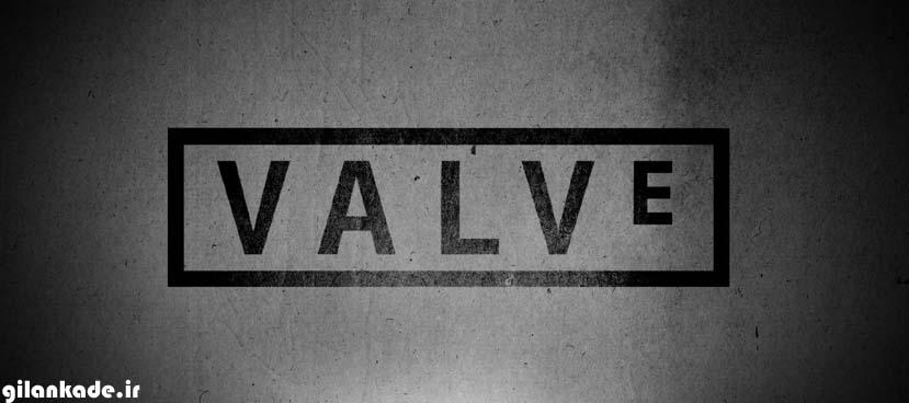 Valve علاقه ای به عرضه عناوین خود بر روی کنسول ها را ندارد!
