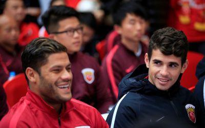 سوپرلیگ فوتبال چین در هند توسط دی اسپورت پخش می شود