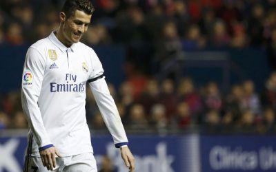 رئال مادرید به دنبال قرارداد با آندرآرمور