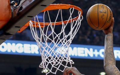  تمدید قرارداد اتحادیه ملی بسکتبال آمریکا (NBA) با گتورید
