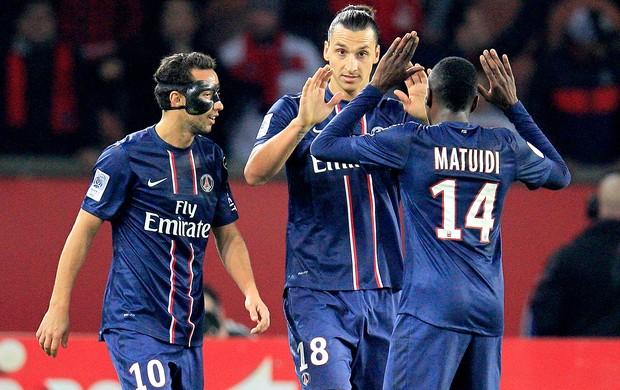 گسترش همکاری های فوتبال فرانسه با چین