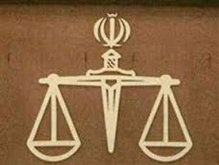 بازداشت یک استاد دانشگاه به اتهام توهین به مقدسات